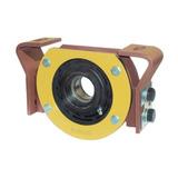 Suporte Cardan Iveco Dayli 3510v/3510 C/reg Rol.35mm