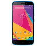 Blu Life Play 2 L170a Gsm Android 4.2 4g Smartphone