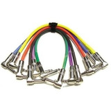 Aria Cable Interpedal 30cm