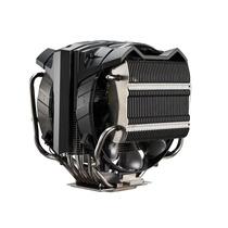 Disipador De Cpu Cooler Master V8 Gts - High Performance