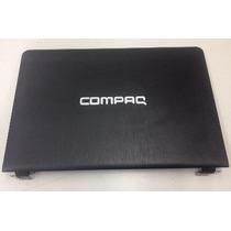 Tapa Para Compaq 21-n001ar Cover + Bezel + Bisagras