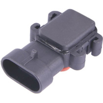 Sensor Map Gm Blazer / S10 Motor 4.3 V6 - 1997 Até 2000