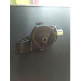 Base Motor Mitsubushi Lancer 1.6/1.8 Sinc/aut (98/01)