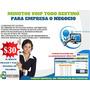 Llamadas Venezula Voz Ip 50 Fijo Celular Cabinas Negocio
