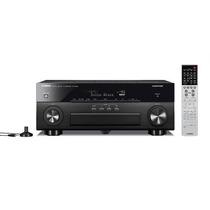 Receiver Yamaha Rx-a860 A860 860 Aventage Frete Gratis Novo