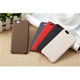 Remate De Fundas Piel Iphone 6 Iphone 6 Plus,leather Case