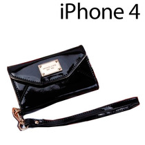 Funda Cartera Michael Kors Iphone 4 4s