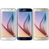 Samsung Galaxy S6 | Libre | 32gb | 4g | 3gb Ram