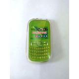 Capa Capinha Nokia Asha 200 201