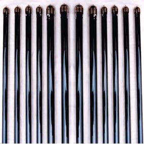 Tubos Tricapa Para Calentador Solar