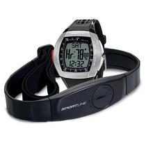 Reloj Monitor Frecuencia Cardiaca Polar Similar Ft7