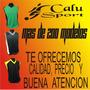 Camisetas De Basquet . Arma Tu Equipo!!!