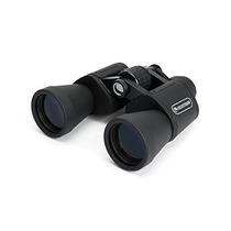 Binoculares Celestron Upclose G2 10x50 71256