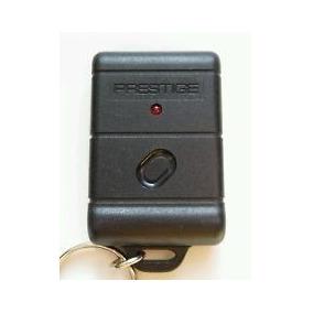 Prestige Control Remoto Elv55aal757t Para Auto Alarma