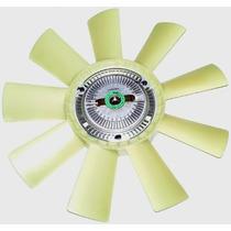 Polia Embreagem Viscosa Da S10 Gel Para Recarga 60ml