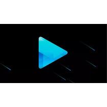 Curso Sony Vegas Para Youtubers 2017 Promoção !! 99 Aulas .