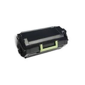 4 Cartucho De Toner Ms711 811 45k 52d4x00 624x Frete Gratis