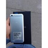 Celular Zte V6 Impecable