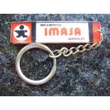 Chaveiro Implementos Acrícolas Imasa - P28