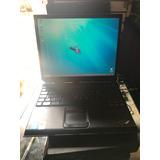 Laptop Baratas Ibm T30 Con Puerto Com1 Db9 Pentium 4 Hd 40
