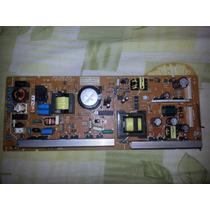Fuente De Poder Sony Nº Parte 1-474-052-12 Modelo Kdl32s3000