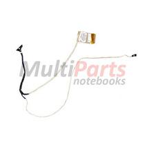 Cabo Flat Notebook Samsung Rv411 Rv415 Ba39-01023a Novo
