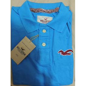 6c1bea2a4b223 Camisetas Em Atacado Apucarana - Camisetas Manga Curta para ...