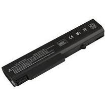 Bateria Hp Compaq Elitebook 6930p 6540b 8440w 8440p 6530b
