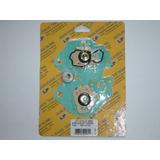 Kit Reparacion Carburador Asia Towner