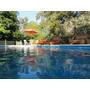 Quinta Moreno-santo Domingo5349 -6000 M2 Finde-semana-quince