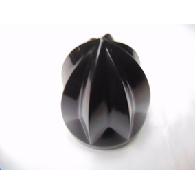 Cone Espremedor Philco Multi Pro All In One / One 2 Pr