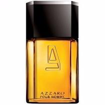 Perfume Azzaro Pour Homme Eau De Toilete 200 Ml