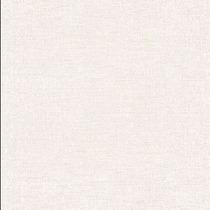 Papel Muresco Beige Blanco Liso Zen Vinilico Lavable 34871
