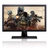 Benq Rl2455hm 24 Monitor Gamer Para Esports De Consolas 1ms