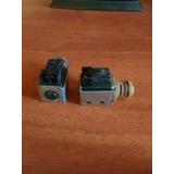 Sensores De Cambio 4l60 Y 4l60e Originales Importados