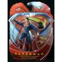 Superman Man Of Steel Kryptonian Command Key Original