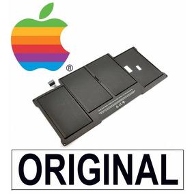 Bateria Apple Macbook Air 13 Original A1466 A1405 A1369