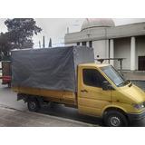 Lonas, Toldos,camiones Camionetas Techos Pisos Piscinas.