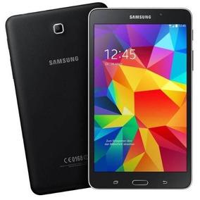 Samsung Galaxy Tab 4 Lite Negro