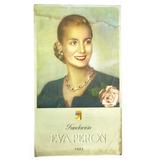 Almanaque Fundacion Eva Peron 1953 Excelente Estado