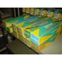 Balines Copita 4.5 Caja X 200 Unid. Chinos