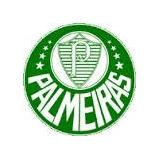 Toalha De Banho S. E. Palmeiras
