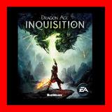 Dragon Age Inquisition Ps3 Oferta !!!
