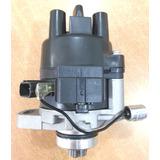 Distribuidor Mazda 323 Ford Laser 1.8lts. 2 Conectores Malo