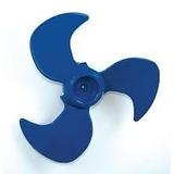Helice Arno Fd-40 Ve-40 Versatile Vitalite Azul Original