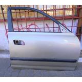 Puerta Delantera Derecha Hyundai Elantra Año 2000-2006