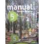 Manual 5 Punto De Encuentro Bonaerense Sm Nuevo