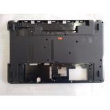 Carcasa Bottom Case Acer E1-521 E1-531g E1-571 E1-571g