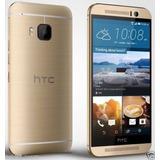 Celular Htc One M9 32gb 4g Android Liberado Telcel Movistar