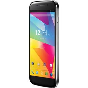 Blu Life View L110 16gb Smartphone Gsm 12mp